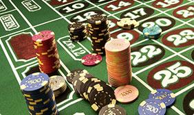 Gambling joe